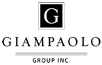 Giampaolo Group inc