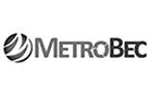 MetroBec